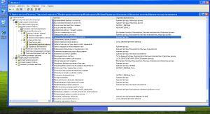 http://forum.rutoken.ru/uploads/transfer/0/8000/8297/thumb/p19khf30981uobbt58j5sk21iai1.png