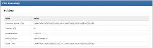 http://forum.rutoken.ru/uploads/transfer/10000/500/10520/thumb/p1baa0ku75rhl6711vdim2fipd1.png